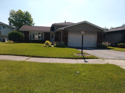 15707 Rob Roy Drive, Oak Forest, IL 60452 - #: 10446661