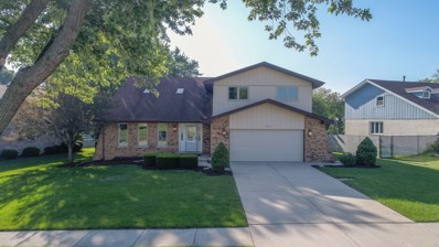 14503 Pheasant Lane, Homer Glen, IL 60491 - #: 10446722