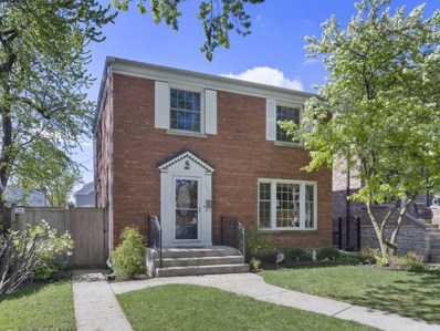 7243 W Coyle Avenue, Chicago, IL 60631 - #: 10446748