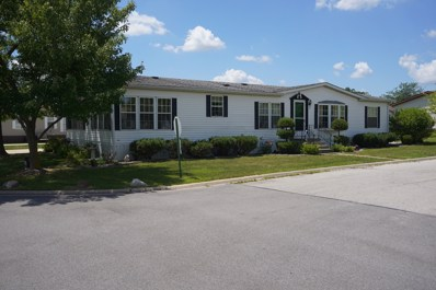 99 Norway Drive, Manteno, IL 60950 - MLS#: 10446960