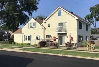 9100 Bartlett Avenue, Brookfield, IL 60513 - #: 10446972