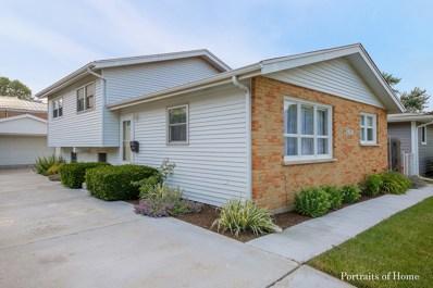 368 N Lombard Avenue, Lombard, IL 60148 - #: 10447047