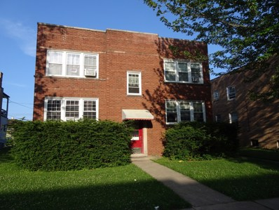 6541 N California Avenue N UNIT 2N, Chicago, IL 60645 - #: 10447119