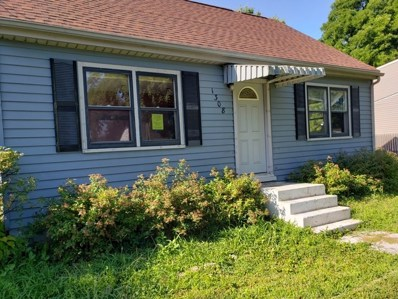 1308 Banks Street, Rockford, IL 61102 - #: 10447120