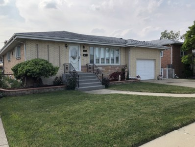 4914 N Clifton Avenue, Norridge, IL 60706 - #: 10447157