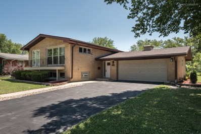 16311 Woodlawn East Avenue, South Holland, IL 60473 - #: 10447365