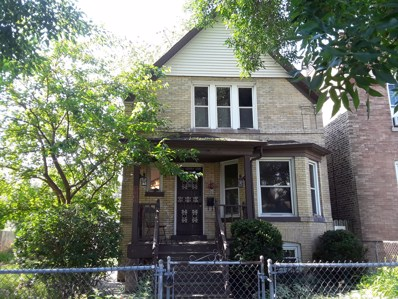 3431 W Pierce Avenue, Chicago, IL 60651 - #: 10447376