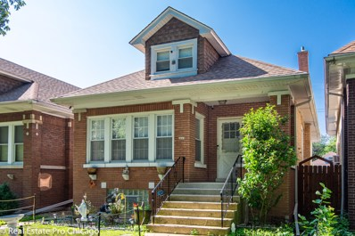 5013 W Oakdale Avenue, Chicago, IL 60641 - #: 10447451