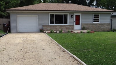49 Marquette Road, Machesney Park, IL 61115 - #: 10447467