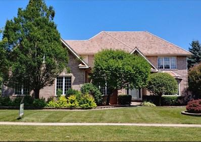 1604 Elderberry Drive, Libertyville, IL 60048 - #: 10447587
