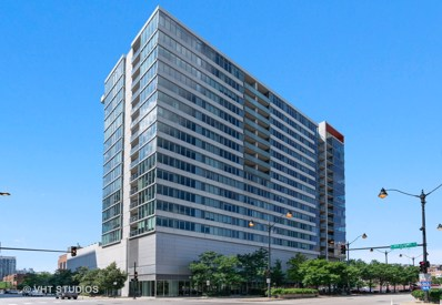 659 W Randolph Street UNIT 920, Chicago, IL 60661 - #: 10447600