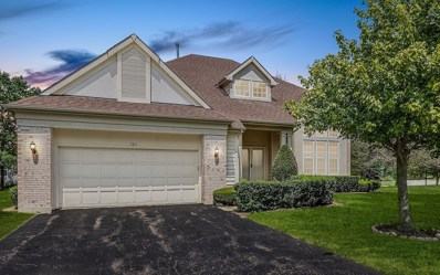 724 Interlochen Court, Riverwoods, IL 60015 - #: 10447606