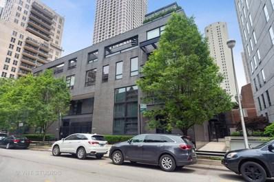 1011 N Dearborn Street, Chicago, IL 60610 - #: 10447646