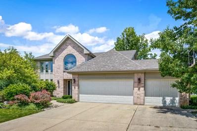 1990 Sheridan Road, Buffalo Grove, IL 60089 - #: 10447648