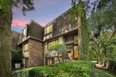 240 CHARLES Place, Wilmette, IL 60091 - #: 10447658