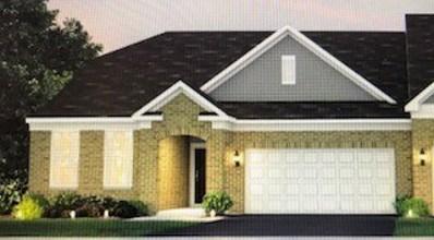 4226 Lobo Court, Naperville, IL 60564 - #: 10447677