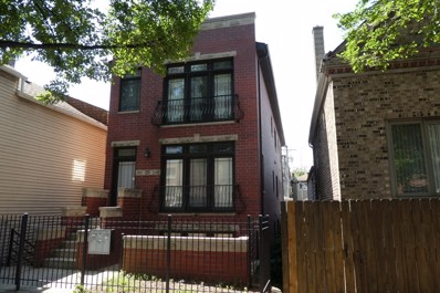 225 W 25th Place UNIT 2, Chicago, IL 60616 - #: 10447706