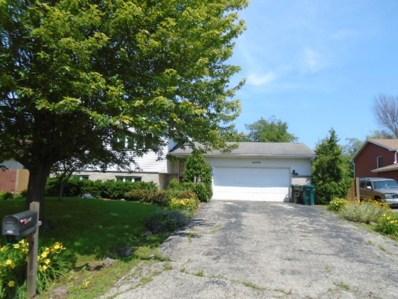 4009 Ridge Road, Zion, IL 60099 - #: 10447768