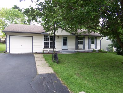 3208 Sunrise View Street, Mchenry, IL 60050 - #: 10447803