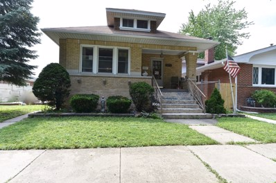 1008 N 17th Avenue, Melrose Park, IL 60160 - #: 10447879