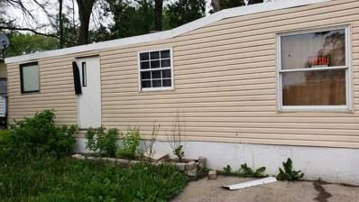 389 Sadler Avenue, Elgin, IL 60120 - #: 10447975