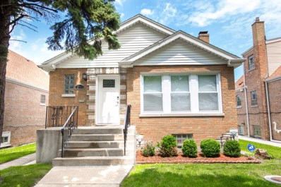 3240 W 83rd Street, Chicago, IL 60652 - #: 10448025