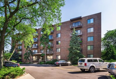 6525 N Nashville Avenue UNIT 104, Chicago, IL 60631 - #: 10448073