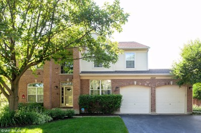 14212 Oakwood Court, Green Oaks, IL 60048 - #: 10448139