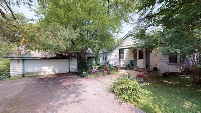 20 N Middleton Avenue, Palatine, IL 60067 - #: 10448252