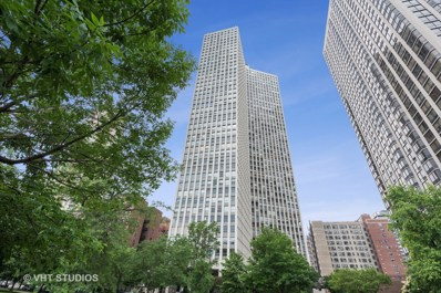 2626 N Lakeview Avenue UNIT 711, Chicago, IL 60614 - #: 10448257