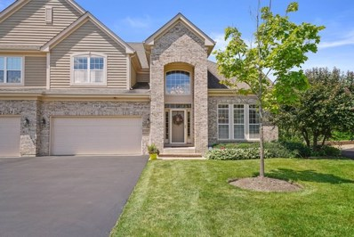 707 Fieldstone Court, Inverness, IL 60010 - #: 10448333