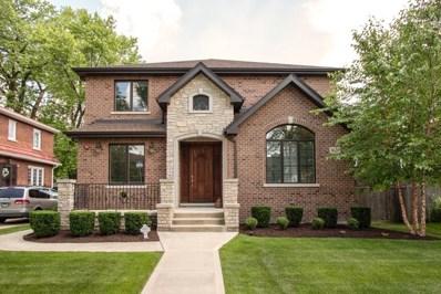 1629 S Prospect Avenue, Park Ridge, IL 60068 - #: 10448476