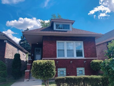 3215 W 66th Place, Chicago, IL 60629 - #: 10448528