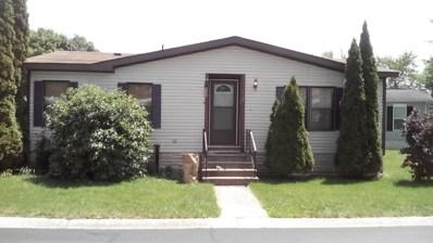 108 Club Circle, Belvidere, IL 61008 - MLS#: 10448541
