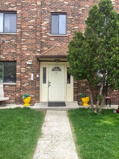 5437 S Elsdon Avenue UNIT 1S, Chicago, IL 60632 - #: 10448576