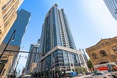 100 E 14TH Street UNIT 2904, Chicago, IL 60605 - #: 10448580