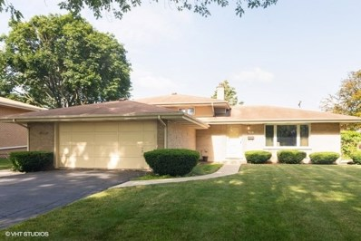 220 N Stratton Lane, Mount Prospect, IL 60056 - #: 10448607