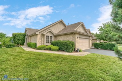 11850 Sterling Drive, Orland Park, IL 60467 - MLS#: 10448749