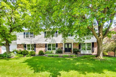 30 Standish Drive, Deerfield, IL 60015 - #: 10448845