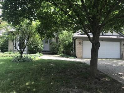 288 Southfield Drive, Vernon Hills, IL 60061 - #: 10448974