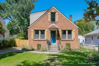30 N Summit Avenue, Villa Park, IL 60181 - #: 10449024