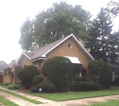 13046 S Baltimore Avenue, Chicago, IL 60633 - #: 10449031