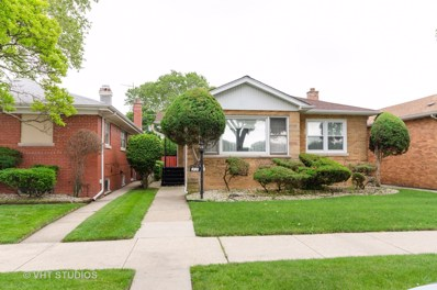 8205 S Essex Avenue, Chicago, IL 60617 - #: 10449109