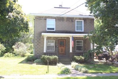 206 E 7th Street, Rock Falls, IL 61071 - #: 10449195