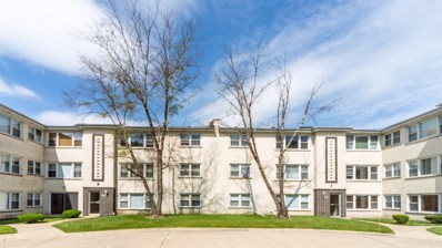 5226 N Potawatomie Avenue UNIT 304, Chicago, IL 60656 - #: 10449206