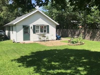 200 W 15th Street, Rock Falls, IL 61071 - #: 10449221