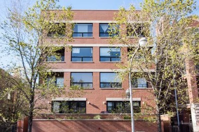 934 W Cuyler Avenue UNIT 4B, Chicago, IL 60613 - #: 10449265