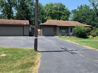 5840 Blackstone Avenue, La Grange Highlands, IL 60525 - #: 10449284