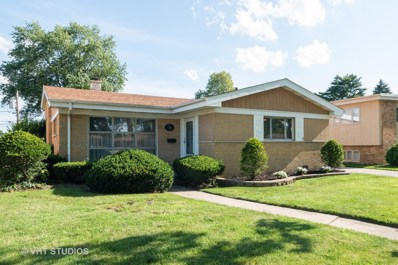 11037 Windsor Drive, Westchester, IL 60154 - #: 10449294