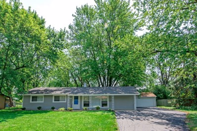4511 188th Street, Country Club Hills, IL 60478 - #: 10449463